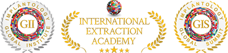 Global Implantology Institute